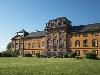 Abb. Tagungshotel Châteauform'Schloss Löwenstein