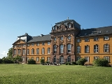 Premium Tagungshotel Schloss Löwenstein