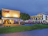 Premium Tagungshotel Schlosshotel Bad Wilhelmshöhe Conference & SPA