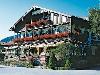 Abb. Tagungshotel Hotel Der Alpenhof