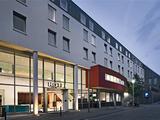 Premium Tagungshotel Stadthotel Münster