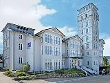 Premium Tagungshotel Hotel Hanseatic  Rügen & Villen