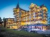Abb. Tagungshotel Vital-Hotel Meiser