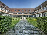 Premium Tagungshotel Tagungszentrum Schmerlenbach