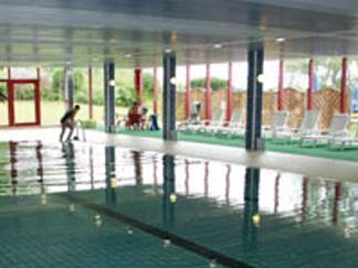 Abb Tagungshotel Hessen Hotelpark  Hohenroda - Hohenroda