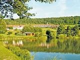 Premium Tagungshotel Hessen Hotelpark  Hohenroda