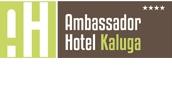 Abb Logo Tagungshotel  -