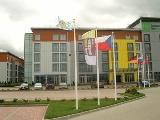 Premium Tagungshotel Ambassador Hotel Kaluga