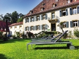 Premium Tagungshotel Hotel  Schloss Heinsheim