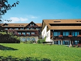Premium Tagungshotel Rhön Residence