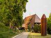 Abb. Tagungshotel Hotel Hofgut Hohenkarpfen