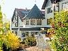 Abb. Tagungshotel Freund - Das Hotel und SPA-Resort