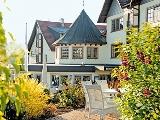 Premium Tagungshotel Freund - Das Hotel  und SPA-Resort