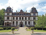 Premium Tagungshotel Châteauform' Schloss Ahrenthal