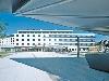 Abb. Tagungshotel BEST WESTERN PREMIER Hotel Park Consul Esslingen