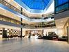 Abb. Tagungshotel BEST WESTERN Parkhotel Velbert