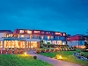 Abb. Tagungshotel Hotel Heinz