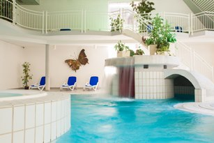 Abb Tagungshotel DER ACHTERMANN - Hotel und Tagungszentrum - Goslar