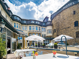 Premium Tagungshotel DER ACHTERMANN - Hotel und Tagungszentrum