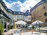 Premium Tagungshotel DER ACHTERMANN Hotel und Tagungszentrum