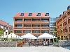 Abb. Tagungshotel BEST WESTERN PLUS   BierKulturHotel Schwanen