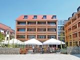 Premium Tagungshotel BEST WESTERN PLUS    BierKulturHotel Schwanen