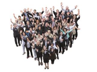Abb. zu Artikel Ausgezeichnete Lern- und Tagungsqualität – seit 5 Jahren