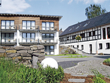 Premium Tagungshotel Gut Heckenhof Hotel &  Golfresort an der Sieg