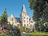 Abb. Tagungshotel Hotel Schloß Tremsbüttel