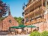 Abb. Tagungshotel Klosterhotel MarienhöhMountains | Lifestyle | Family