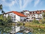Premium Tagungshotel allgäu resort - HELIOS business & health Hotel
