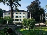 Premium Tagungshotel Schloss Burgellern