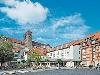 Abb. Tagungshotel BEST WESTERN Hotel Schlossmühle