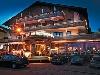 Abb. Tagungshotel Hotel am Hopfensee