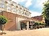 Abb. Tagungshotel Hotel Sonne