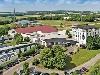 Abb. Tagungshotel Sport- & Seminarhotel Glockenspitze