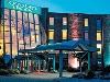 Abb. Tagungshotel Country Park-HotelLeipzig-Brehna