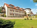 Premium Tagungshotel Berghotel Ilsenburg