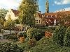 Abb. Tagungshotel Romantik Hotel Dorotheenhof Weimar