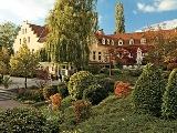 Premium Tagungshotel Romantik Hotel  Dorotheenhof Weimar