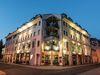 Abb. Tagungshotel Göbel´s Sophien Hotel