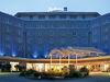 Abb. Tagungshotel Radisson Blu Hotel, Dortmund