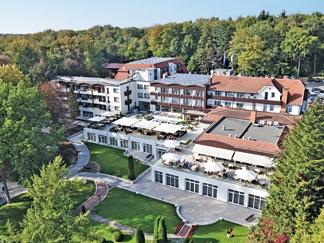 hotel weissenburg billerbeck ist mitglied der besten