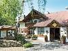 Abb. Tagungshotel Landhaus Sonnenhof