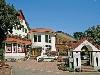 Abb. Tagungshotel Hotel Ochsen