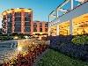 Abb. Tagungshotel Best Western Plus Hotel am Vitalpark