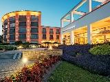 Premium Tagungshotel Best Western Plus Hotel am Vitalpark