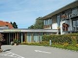 Premium Tagungshotel Landhotel  Allgäuer Hof
