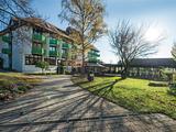 Premium Tagungshotel Tagungshotel am Schlossberg