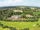 Premium Tagungshotel Mercure Tagungs- &  Landhotel Krefeld